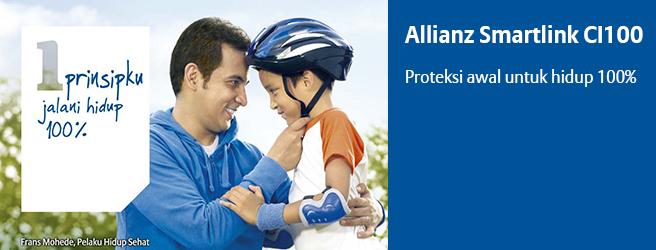 Allianz Insurance Adalah