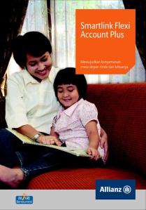 smartlink flexy account plus