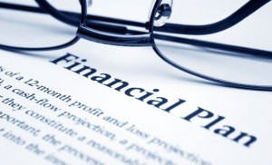 perencanaan keuangan asuransi jiwa allianz
