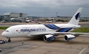 pesawat malaysia airline hilang allianz asuransi jiwa mencover